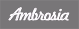 Logo Ambrosia Natural Foods
