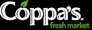 Logo Coppa's