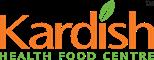 Logo Kardish