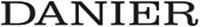 Logo Danier