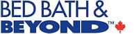 Logo Bed Bath & Beyond