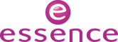 Logo Essence Cosmetics