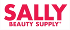 Logo Sally Beauty