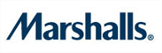 Logo Marshalls