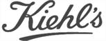 Info and opening hours of Kiehl's store on 2518 Yonge Street