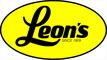 Logo Leon's
