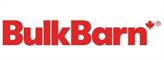 Logo Bulk Barn