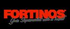 Logo Fortinos