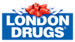 Logo London Drugs