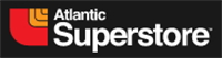 Logo Atlantic Superstore