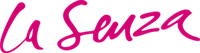 Information and hours of La Senza
