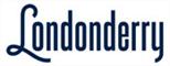 Logo Londonderry Mall
