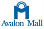 Logo Avalon Mall