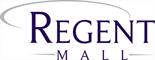 Logo Regent Mall