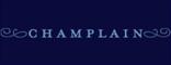 Logo Champlain Place