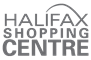 Logo Halifax Shopping Centre
