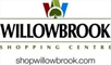 Logo Willowbrook Shopping Centre