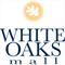 Logo White Oaks Mall