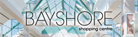 Logo Bayshore Shopping Centre