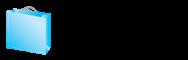 https://static0.tiendeo.ca/upload_negocio/negocio_308/logo2.png