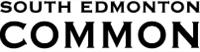 Logo South Edmonton Common