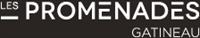 Logo Promenades de L'Outaouais