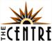 https://static0.tiendeo.ca/upload_negocio/negocio_325/logo2.png