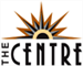 Logo The Centre
