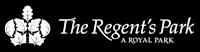 Logo Park Royal