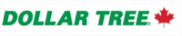 Logo Dollar Tree