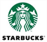 Info and opening hours of Starbucks store on 1 - 1689 Government Street