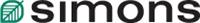 Logo Simons
