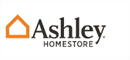 Logo Ashley Furniture