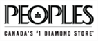 Logo Peoples Jewellers