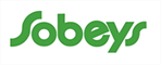 Information and hours of Sobeys
