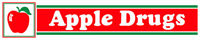 Logo Apple Drugs