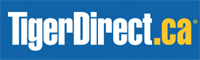 Logo TigerDirect