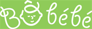 Logo Bô Bébé