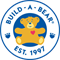 Logo Build a Bear