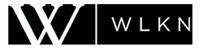 Logo WLKN