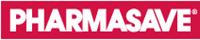 Logo Pharmasave