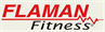 Flyers and Flaman Fitness coupons in Hamilton