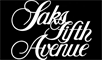 Catalogues from Saks Fifth Avenue