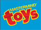 Catalogues from Mastermind Toys