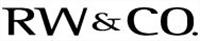 Logo RW&CO