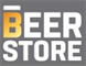 Logo The Beer Store