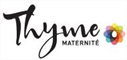 Flyers and Thyme Maternity coupons in Winnipeg