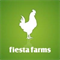 Logo Fiesta Farms