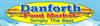 Danforth Food Market