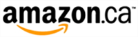 Logo Amazon